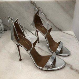 Aquazzura Linds Sandals